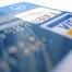 credit-card-2-1510272